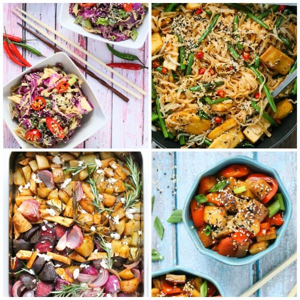 Eat Good 4 Life | The healthy Matcha cookbook