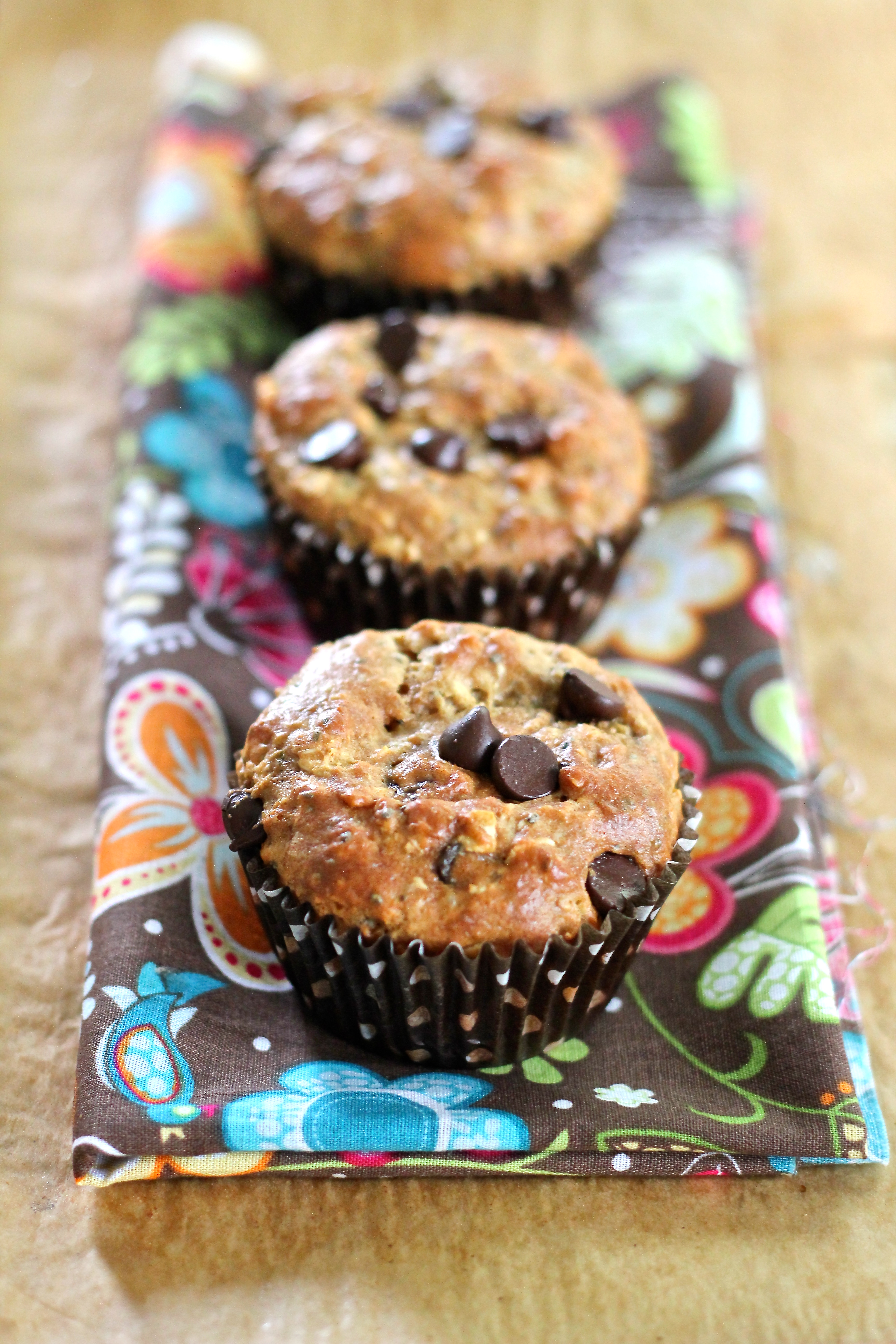 Low Carb, gluten free peanut butter and dark chocolate breakfast ...