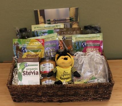 WS+Gift+Basket+002+(2)