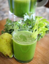 To the max green juice: Eatgood4life.com
