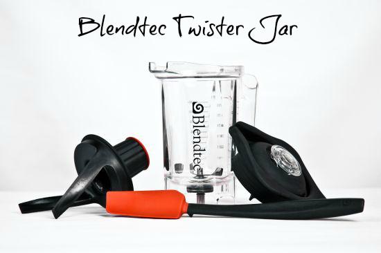 Blendtec-Mini-1