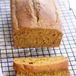 Low fat pumpkin bread+3jpg: Eatgood4life.com