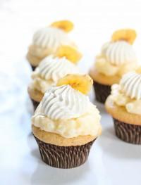 Gluten free Banana pudding cupcakesjpg3: Eatgood4life