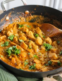 Super quick fish curry 3 jpg: Eatgood4life.com