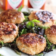 spicy chicken burgersjpg1: Eatgood4life.com
