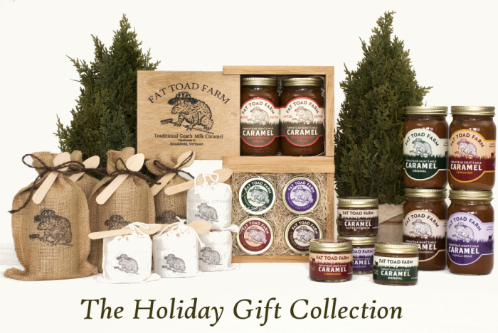 holiday-collection-web-light-text