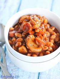 sour-beans