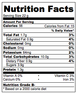 Screen Shot 2014-02-26 at 6.12.47 PM