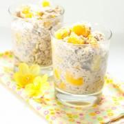 overnight-tropical-oats
