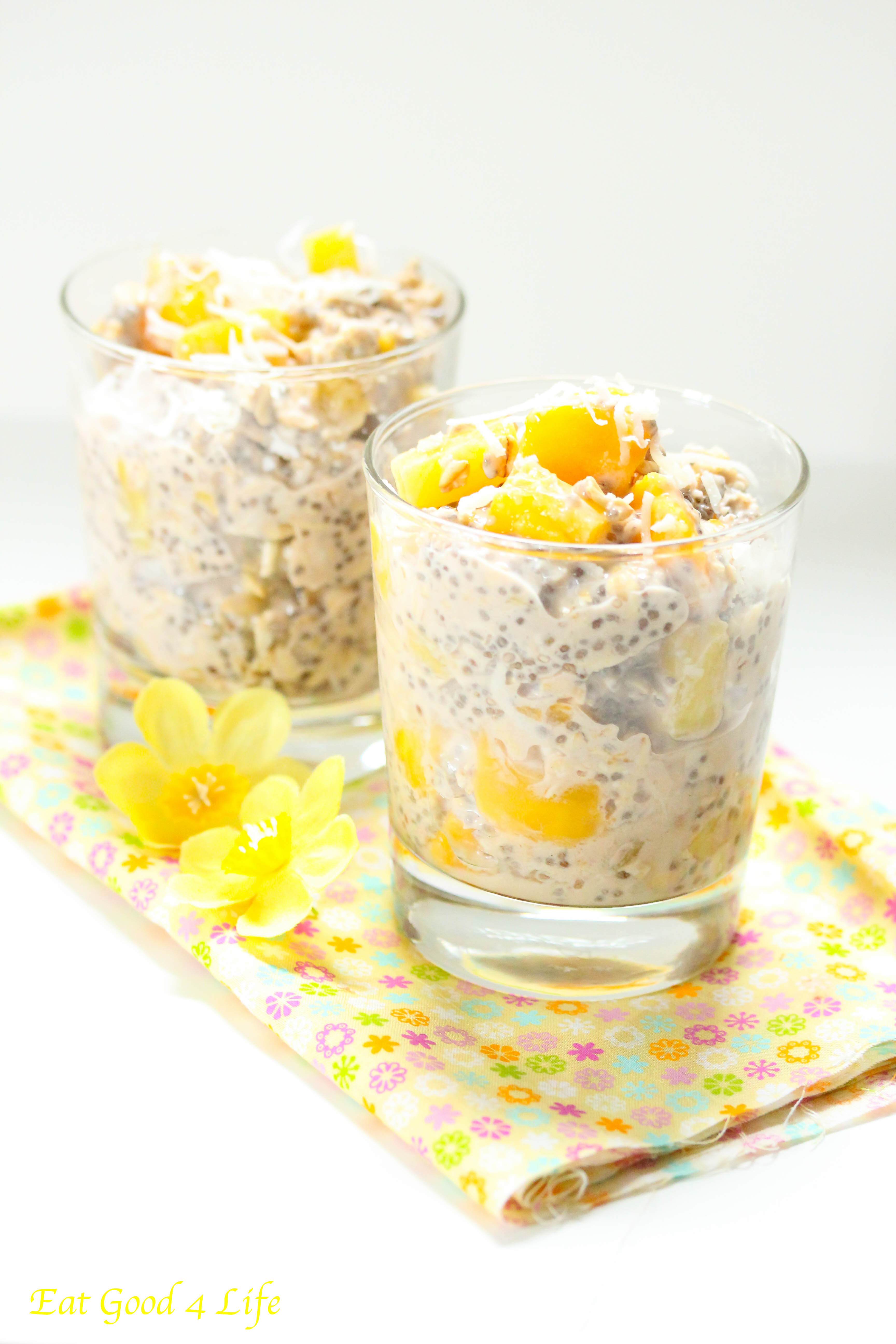 overnight-tropical-oats