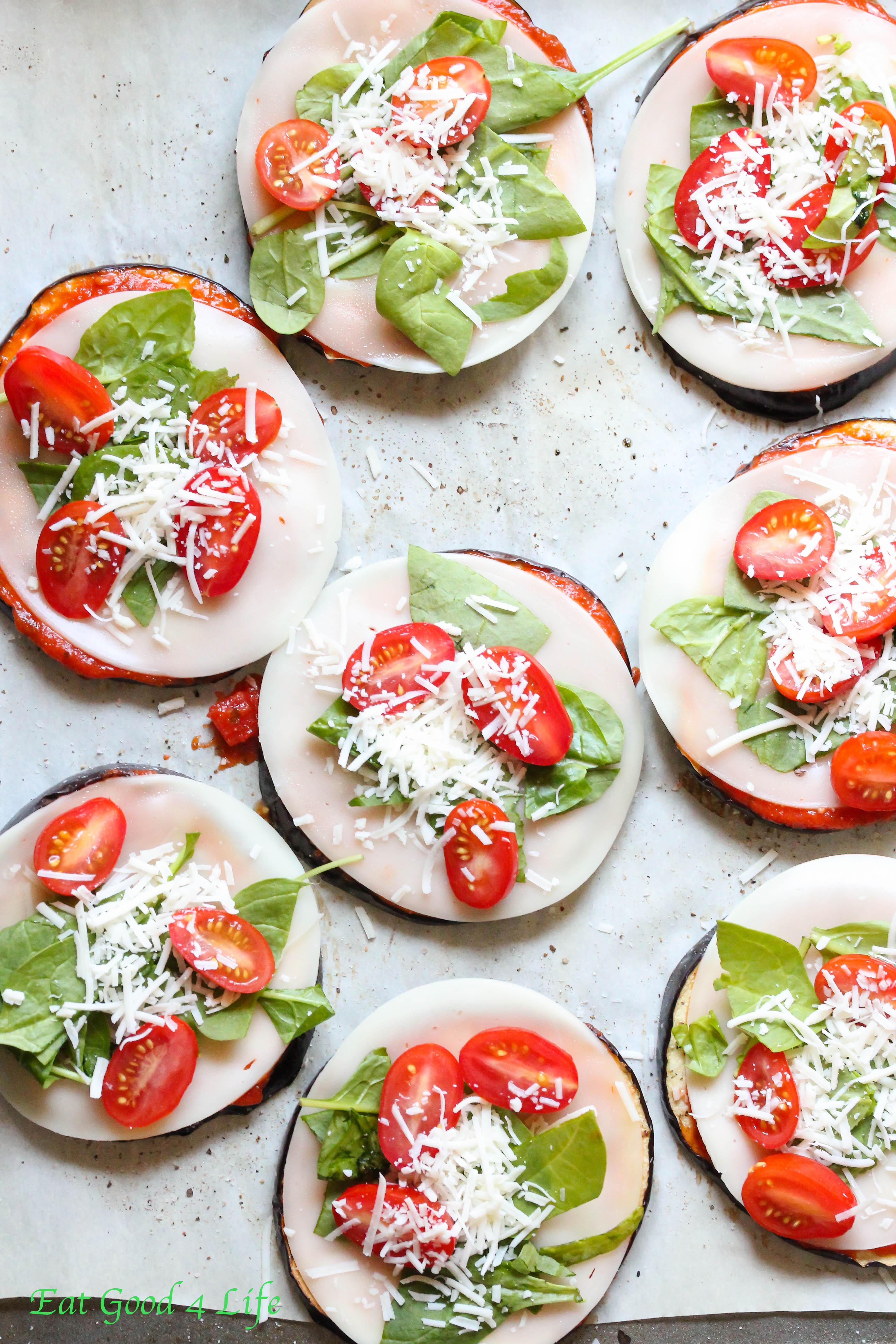 unbaked-eggplant-pizzas.jpg