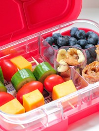 yumbox lunch recipes