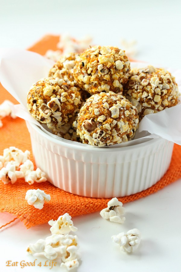 pop-corn-energy-balls