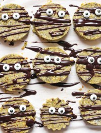 glutenfree-vegan-halloween-cookies
