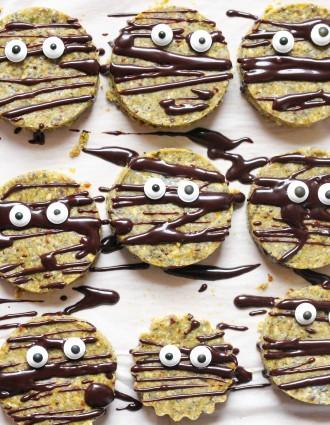 glutenfree-vegan-halloween-cookies