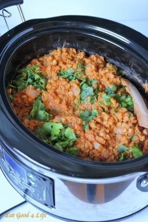 slow-cooker-red-lentils