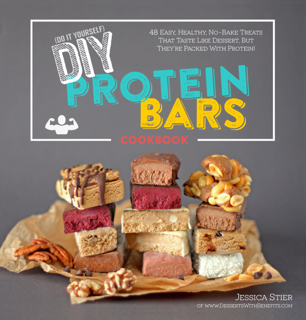 DIY-Protein-Bars-Cookbook
