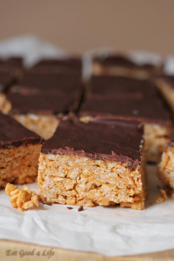 scotcheroo-protein-bars