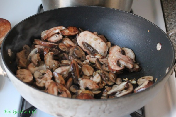 stir-fried-mushrooms