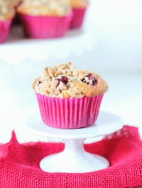 whole-wheat-orange-cranberry-muffins