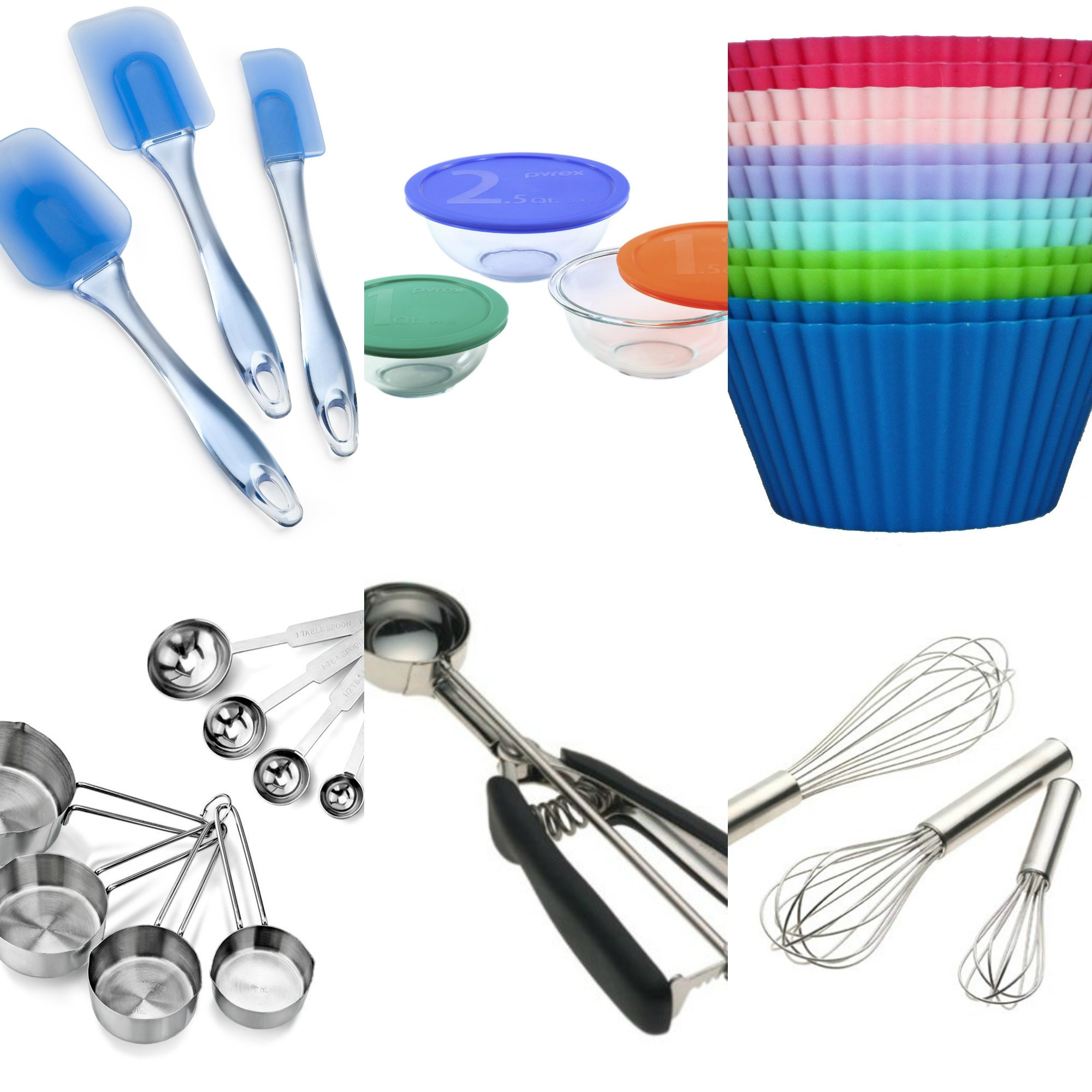 Favorite Kitchen Gadgets I Can T Live Without