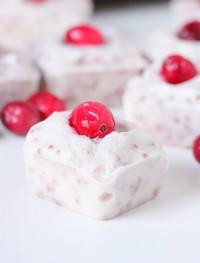 chia-yogurt-bites