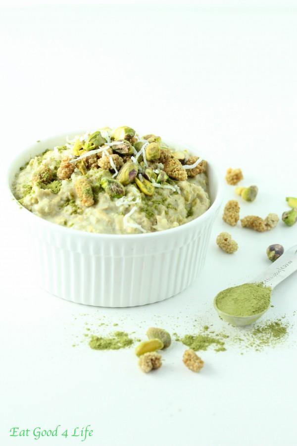 moringa-oatmeal-bowl