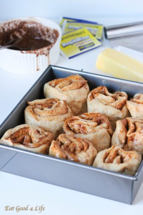 prerisen-cinnamon-rolls