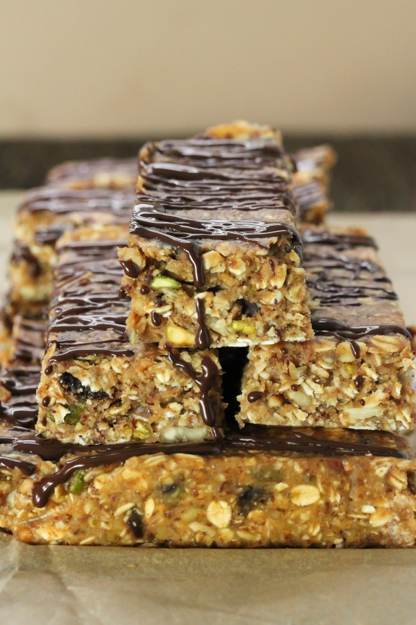 no-bake-bars