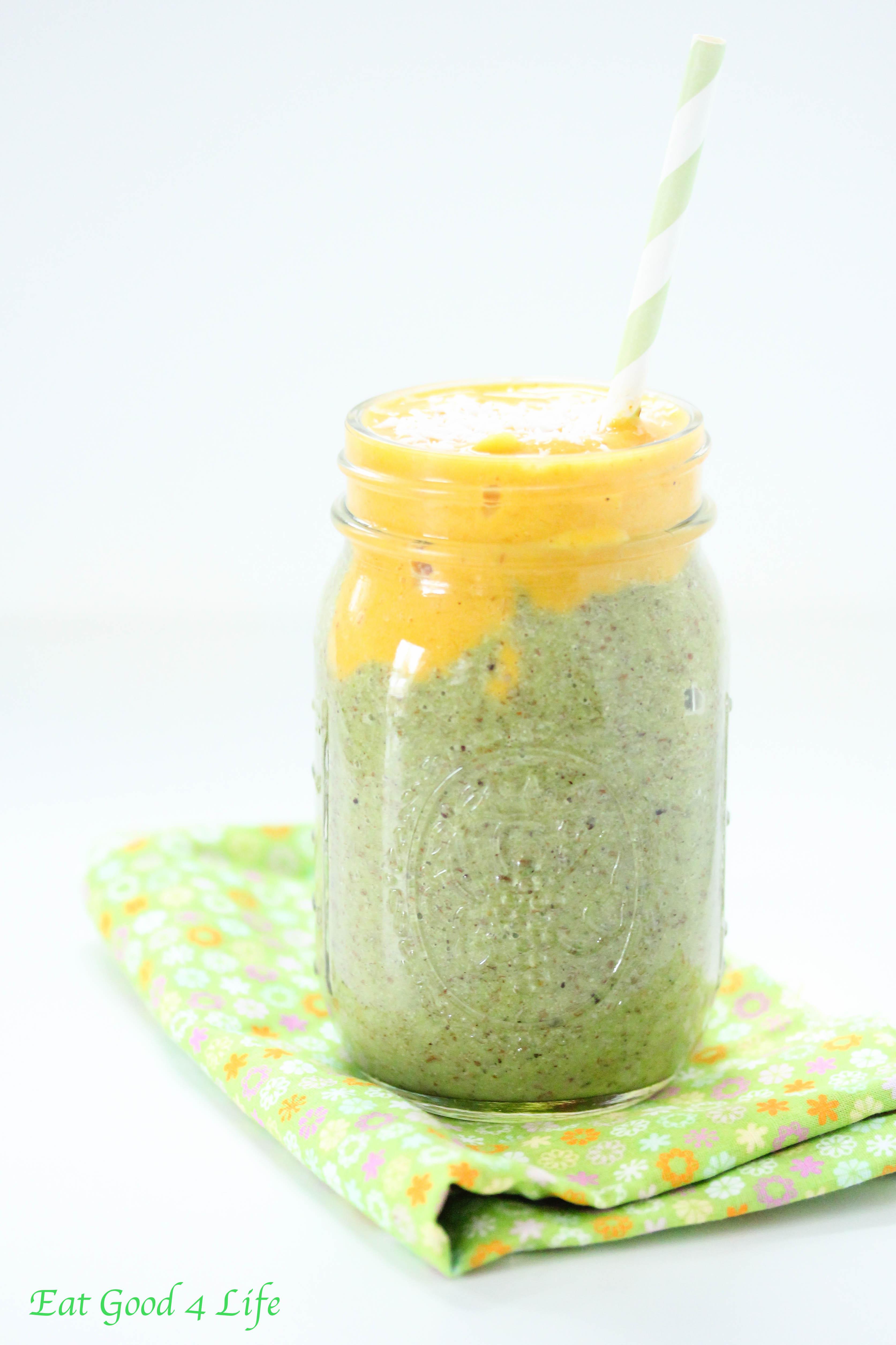 silk-kiwi-mango-antioxidant-smoothie.jpg