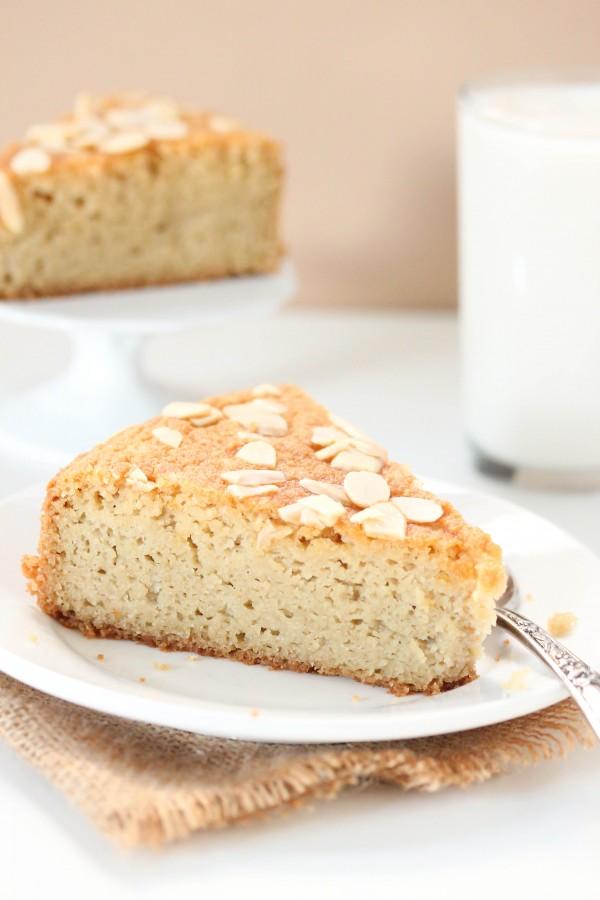 gluten-free-cake