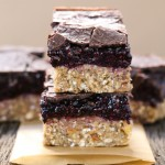 chia-jam-bars-one