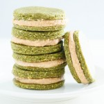 pistachio-cookie1
