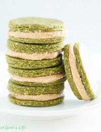 pistachio-cookie1