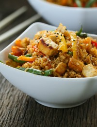 Thai-quinoa-fried- rice