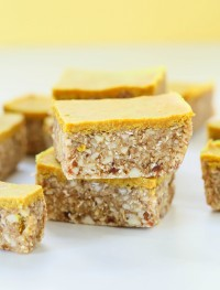 no-bake-superfood-lemon-bars