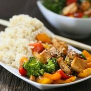 quick-tofu-stir-fry