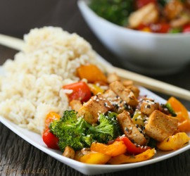 quick-tofu-stir-fry