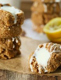 lemon-thumbprint-cookies
