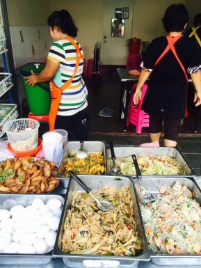 street-vendor-bangkok