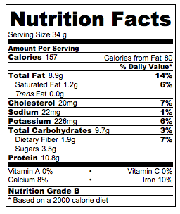 Screen Shot 2016-05-15 at 7.16.50 AM