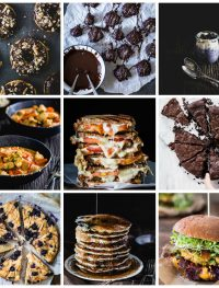 The best of 2016 | Eat Good 4 Life