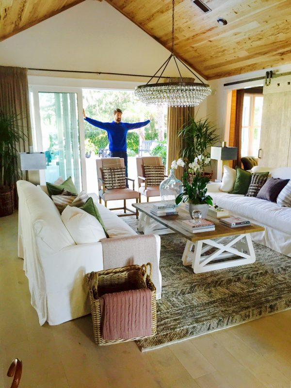 HGTV dream home 2017   Eat Good 4 Life