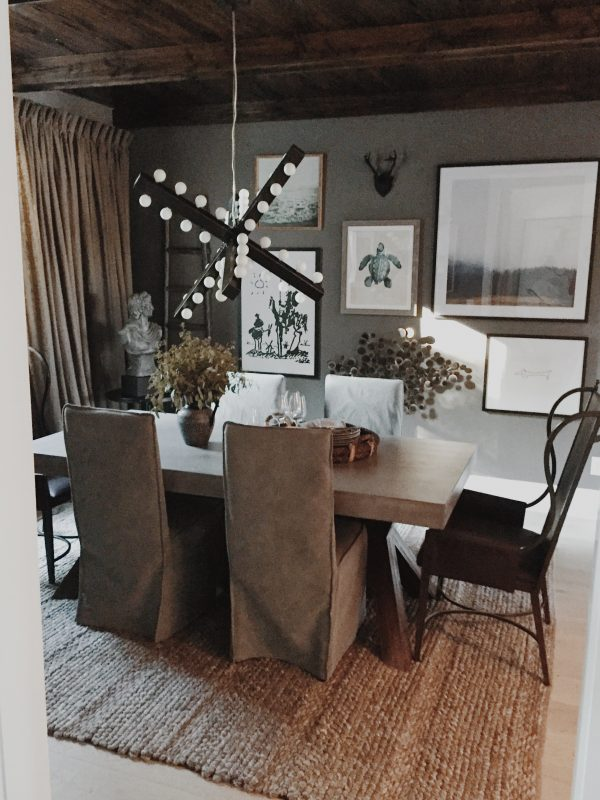 HGTV dream home 2017 | Eat Good 4 Life