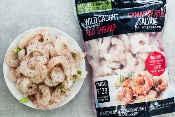 15-minute-asian-shrimp | Eat Good 4 Life